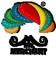 Mr. Merchant